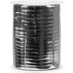 Lint, 4.8mm, 500m, zilver