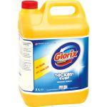 Reinigingsmiddel Glorix, 5 liter