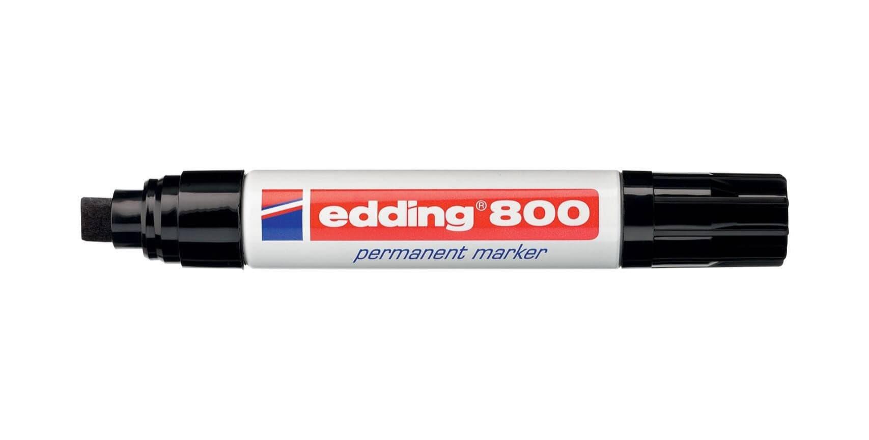 reclameetiket papier 30 korting 47x25mm fluorrood
